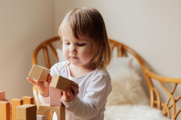 グーミーズの効果をレビュー!1歳の娘が英単語を理解できるように!-4