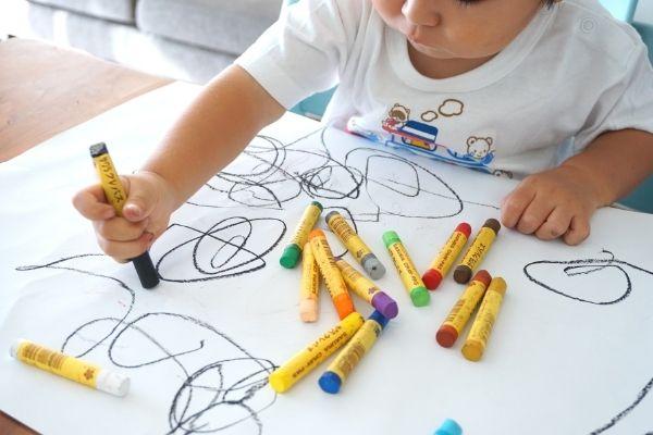 おうち英語を成功させるには?0歳から2歳になるまでの取り組み方と成果-5